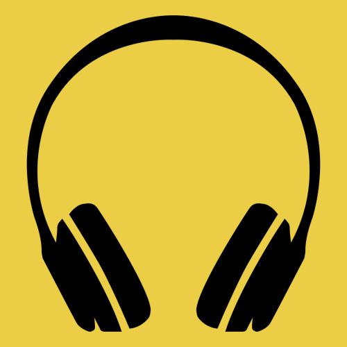 Essential DJ Course Per-vurt Lebanon