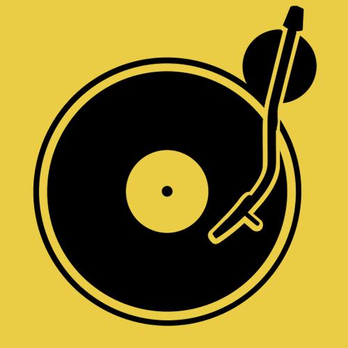 Vinyl DJ Mixing Course Per-vurt Lebanon