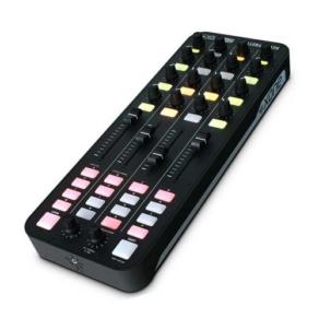 Allen & Heath Xone K2 MIDI Controller lebanon