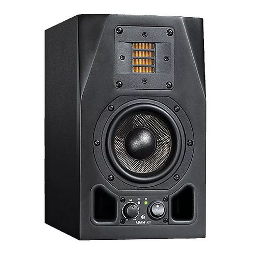 Adam Audio A3X Studio Monitor