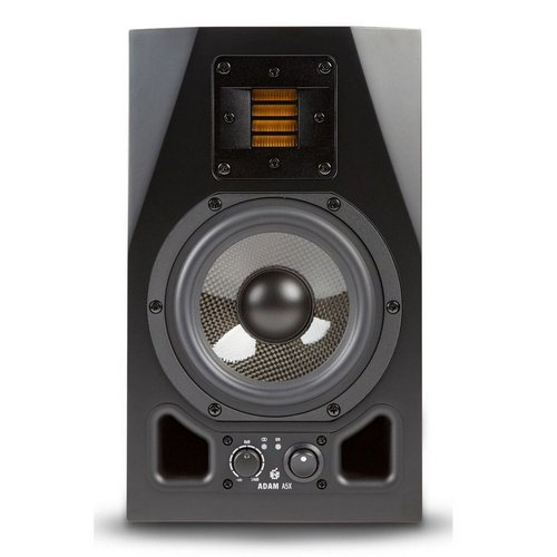 Adam Audio A5X Studio Monitor