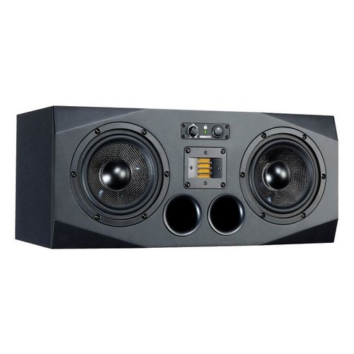 Adam Audio A77X Studio Monitor