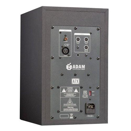 Adam Audio A7x Studio Speaker