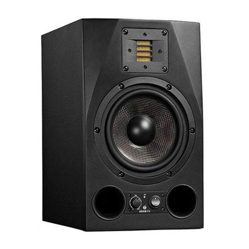 Adam Audio A7x Studio Speaker