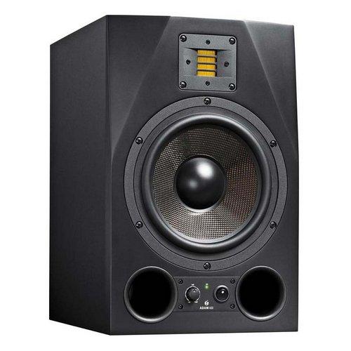 Adam Audio A8x Studio Speaker Lebanon