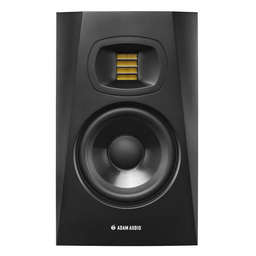 Adam Audio T5V Studio Monitor