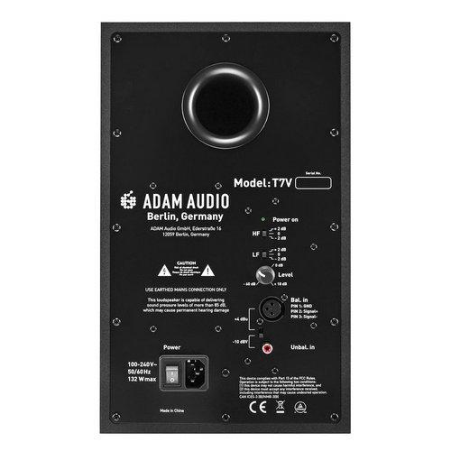 Adam Audio T7V Studio Monitor