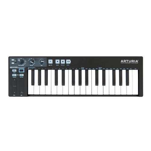 Arturia Keystep midi keyboard controller lebanon
