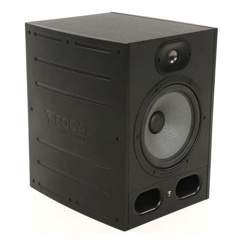 Focal Alpha 80 Flat Studio Monitor Lebanon