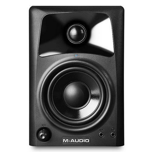 M-Audio AV32 studio monitor lebanon