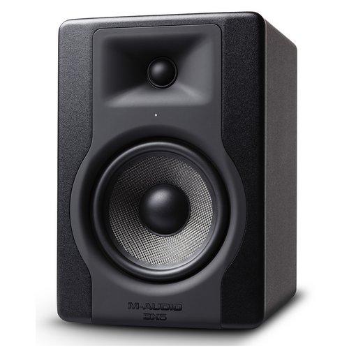 M-Audio BX5 D3 studio monitor lebanon