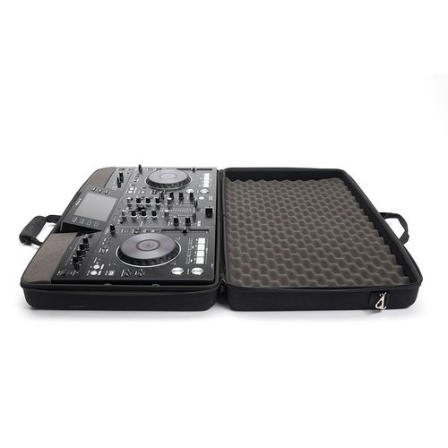 Magma CTRL Case pioneer XDJ-RX2 xdjrx bag case
