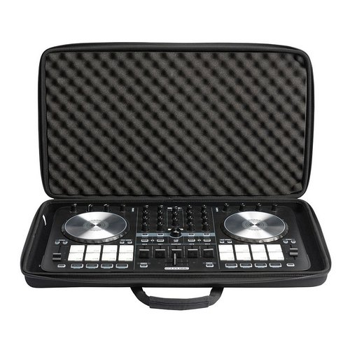 Magma CTRL Case XL II dj controller bag case lebanon