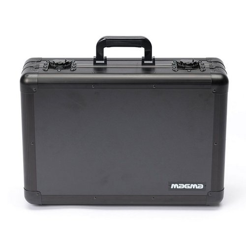 Magma Carry Lite DJ Case L flight case lebanon