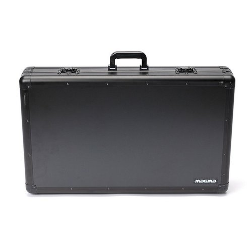 Magma Carry Lite DJ Case XXL Plus lebanon