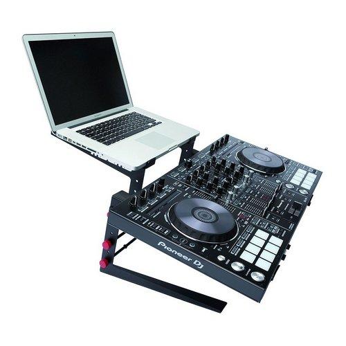 Magma Control Stand DJ lebanon