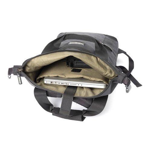 Magma DIGI Stashpack dj bag backpack lebanon