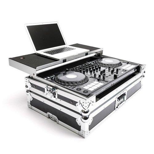 Magma DJ Controller Workstation pioneer DDJ-1000 lebanon case