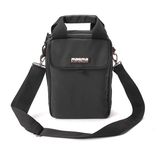 Magma Headphone Bag Pro dj lebanon