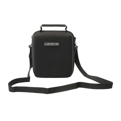 Magma Headphone Case II dj bag lebanon