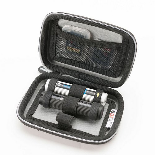 Magma DJ City USB Case bag lebanon