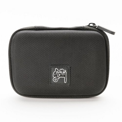 Magma DJ City USB Case bag lebanon