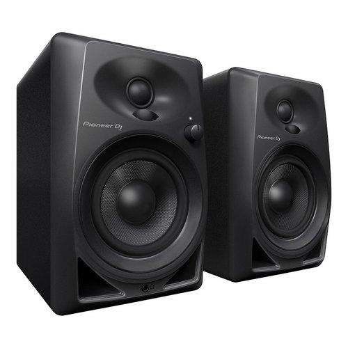 Pioneer DM40 Powered Speakers DJ Beirut Lebanon