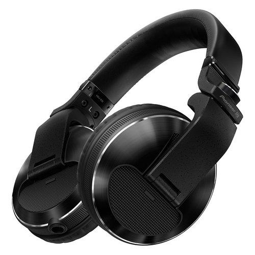 Pioneer HDJX10 DJ Headphones Beirut Lebanon