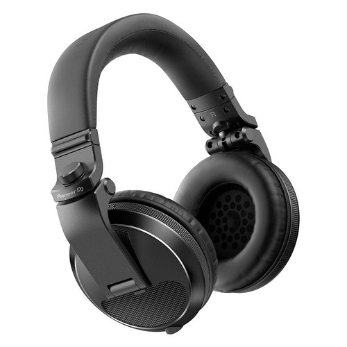 Pioneer HDJX5 DJ Headphones Beirut Lebanon