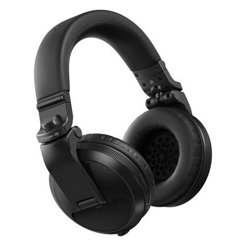 Pioneer HDJX5 BT Bluetooth Headphones Beirut Lebanon