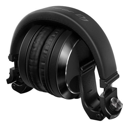 Pioneer HDJX7 Headphones Lebanon