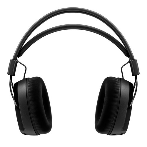 Pioneer HRM7 Professional Dj Music Production Studio Headphones Beirut Lebanon