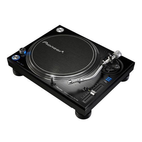 Pioneer PLX1000 Vinyl Player Turntable Dj Beirut Lebanon