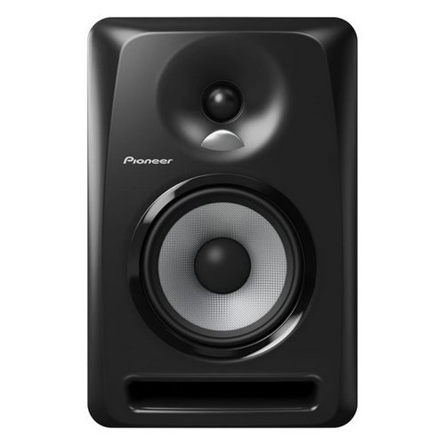 Pioneer SDJ50X Powered Speaker Beirut Lebanon Monitor DJ