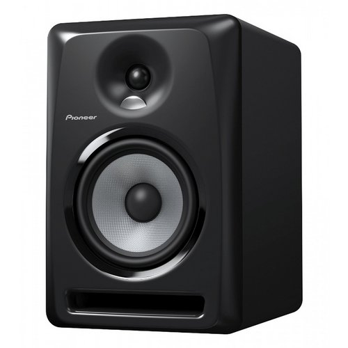 Pioneer SDJ60X Powered DJ Monitor Speaker Beirut Lebanon