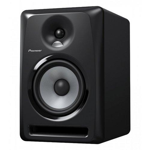 Pioneer SDJ60X Powered DJ Monitor Speaker Beirut Lebanon