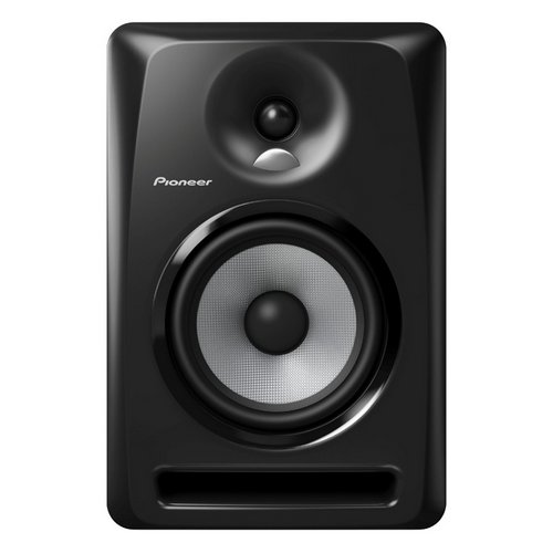 Pioneer SDJ80X Powered Monitor Speaker