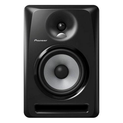 Pioneer SDJ80X Powered Monitor Speaker