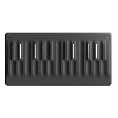 Roli Seaboard Block midi keyboard controller lebanon