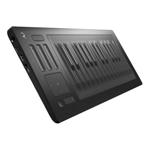 Roli Seaboard Rise 25 midi keyboard lebanon