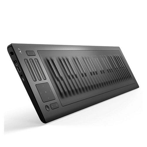 Roli Seaboard Rise 49 midi keyboard lebanon