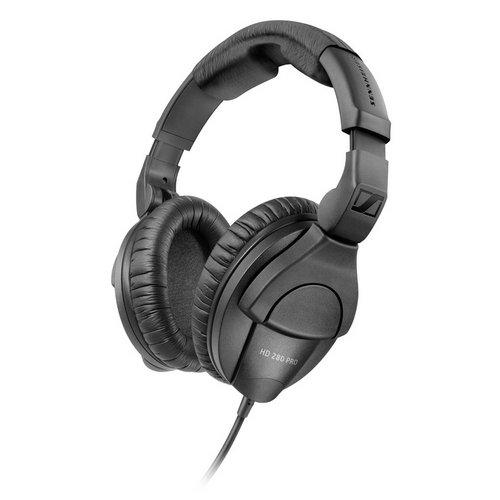 Sennheiser HD-280 Pro studio Headphones hd280 lebanon