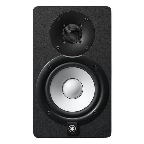 Yamaha HS5 Studio Monitor lebanon