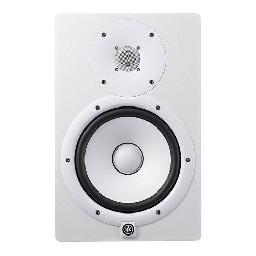 Yamaha HS7 Studio Monitor lebanon