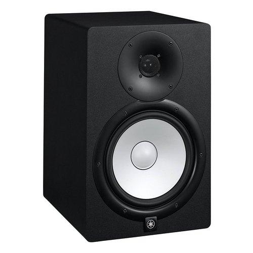 Yamaha HS8 Studio Monitor lebanon