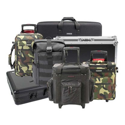 bags cases stands lebanon dj accessories
