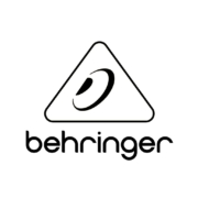 Behringer lebanon products archive synthesizers