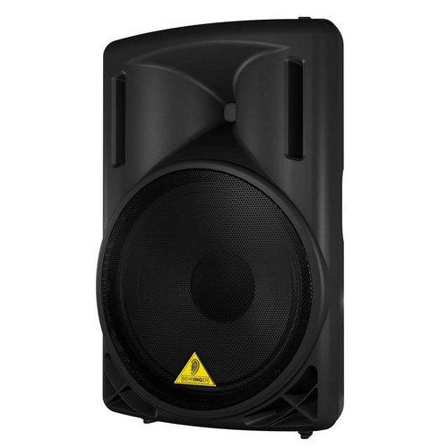 Behringer B215D Active loud Speaker lebanon
