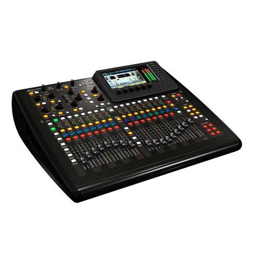 Behringer X-32 Compact Digital Mixer x32 lebanon