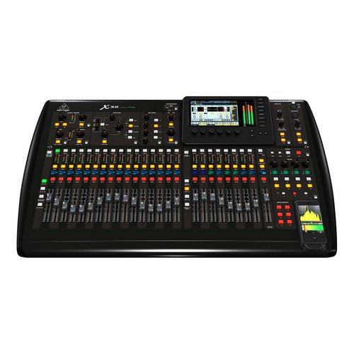 Behringer X-32 Digital Mixer x32 lebanon